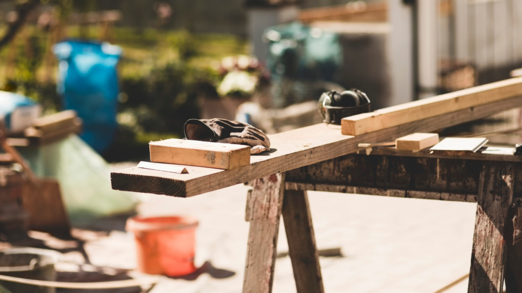 HouseCanary adds HomeAdvisor integration to streamline reno process