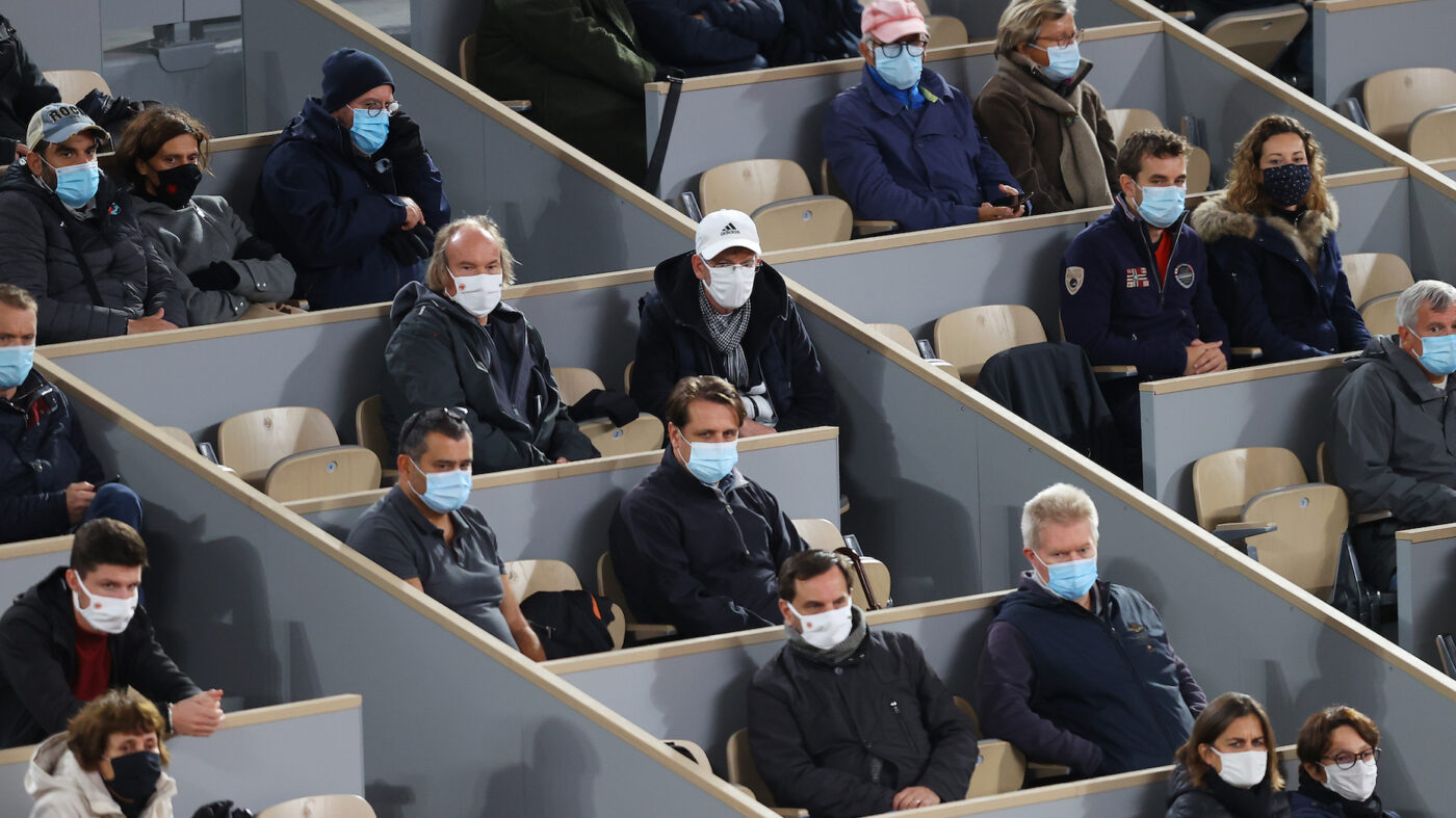 Agents see recovery, but expect pandemic to linger: Inman survey