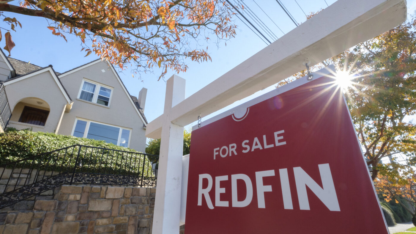 RedfinNow expands into pricey San Francisco and Seattle markets