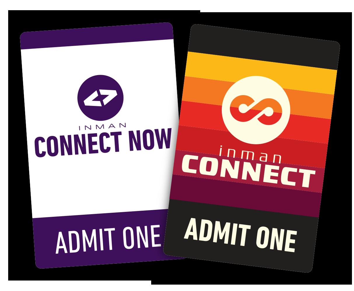 Connect Bundle - January 2021 + November