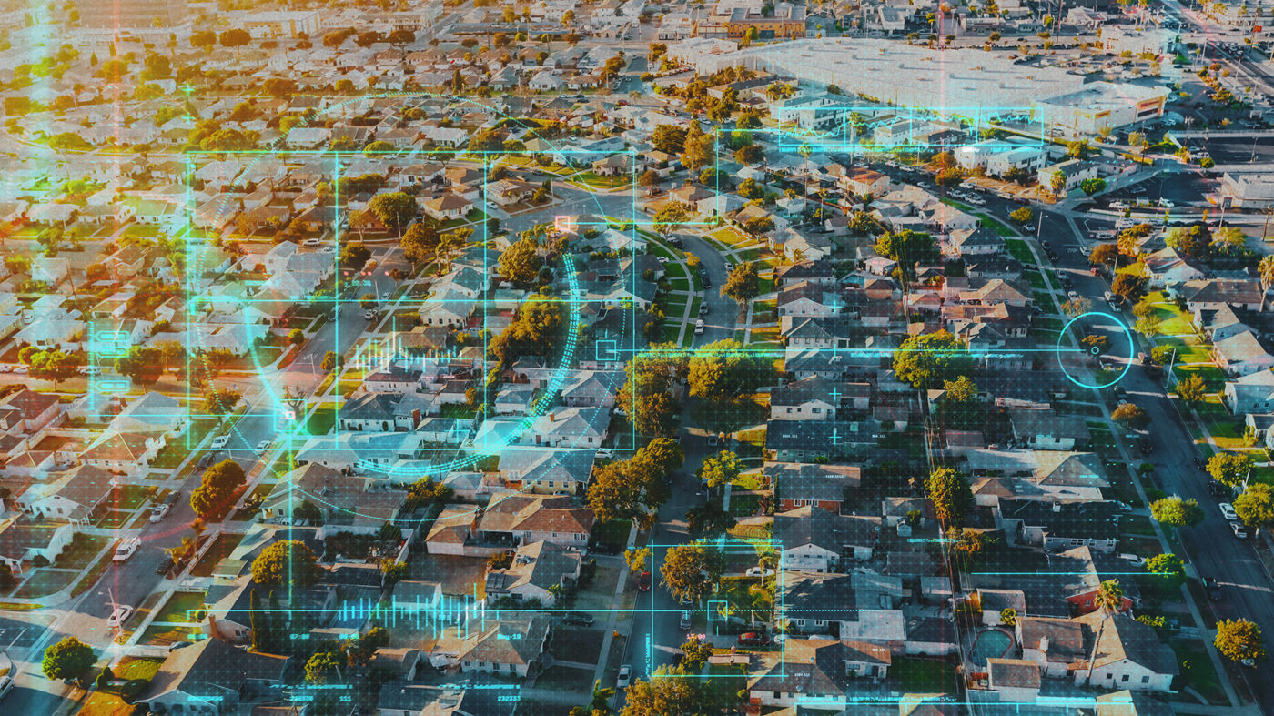 Home prices in the pandemic: dig deeper into the data