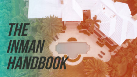 Inman Handbook on building a luxury brand