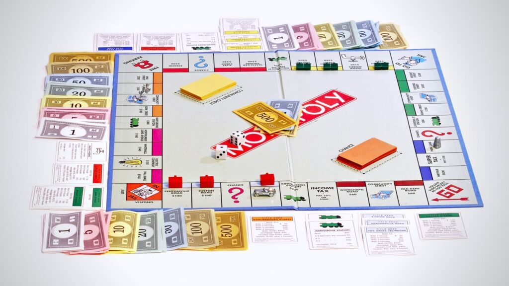 In light of Google lawsuit, are monopolies lurking in the real estate industry?