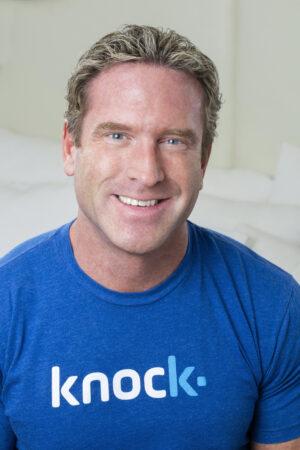 Sean Black