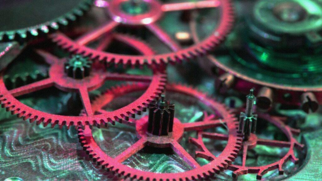 Chime, Brokermint partner for a 'deep technical integration'