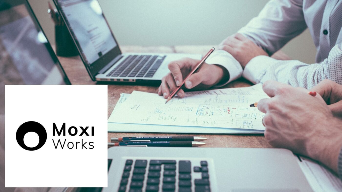 MoxiWorks launches tool to predict number of home sales