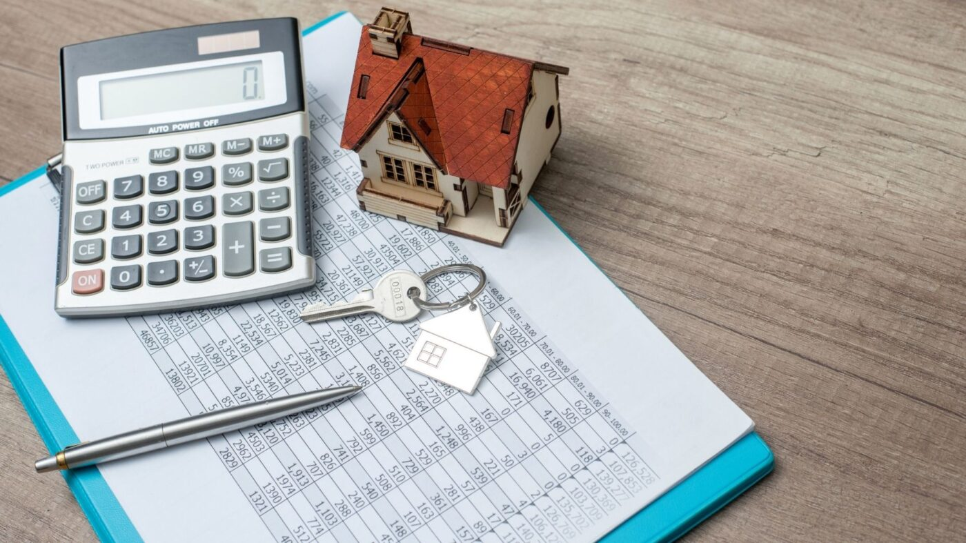 Median home prices see greatest annual growth since 2017
