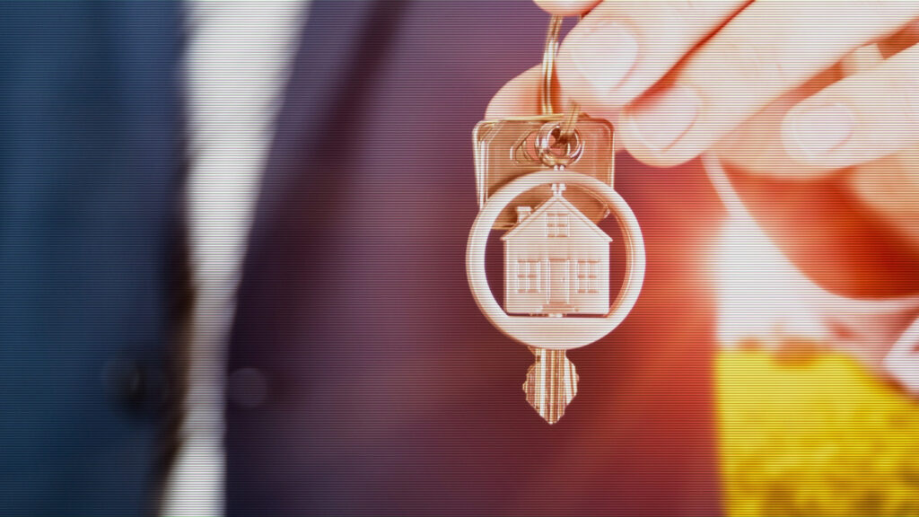 Thinking about getting into real estate? 10 reasons to go for it