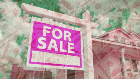 Here are the hidden costs of homeselling you should disclose to clients