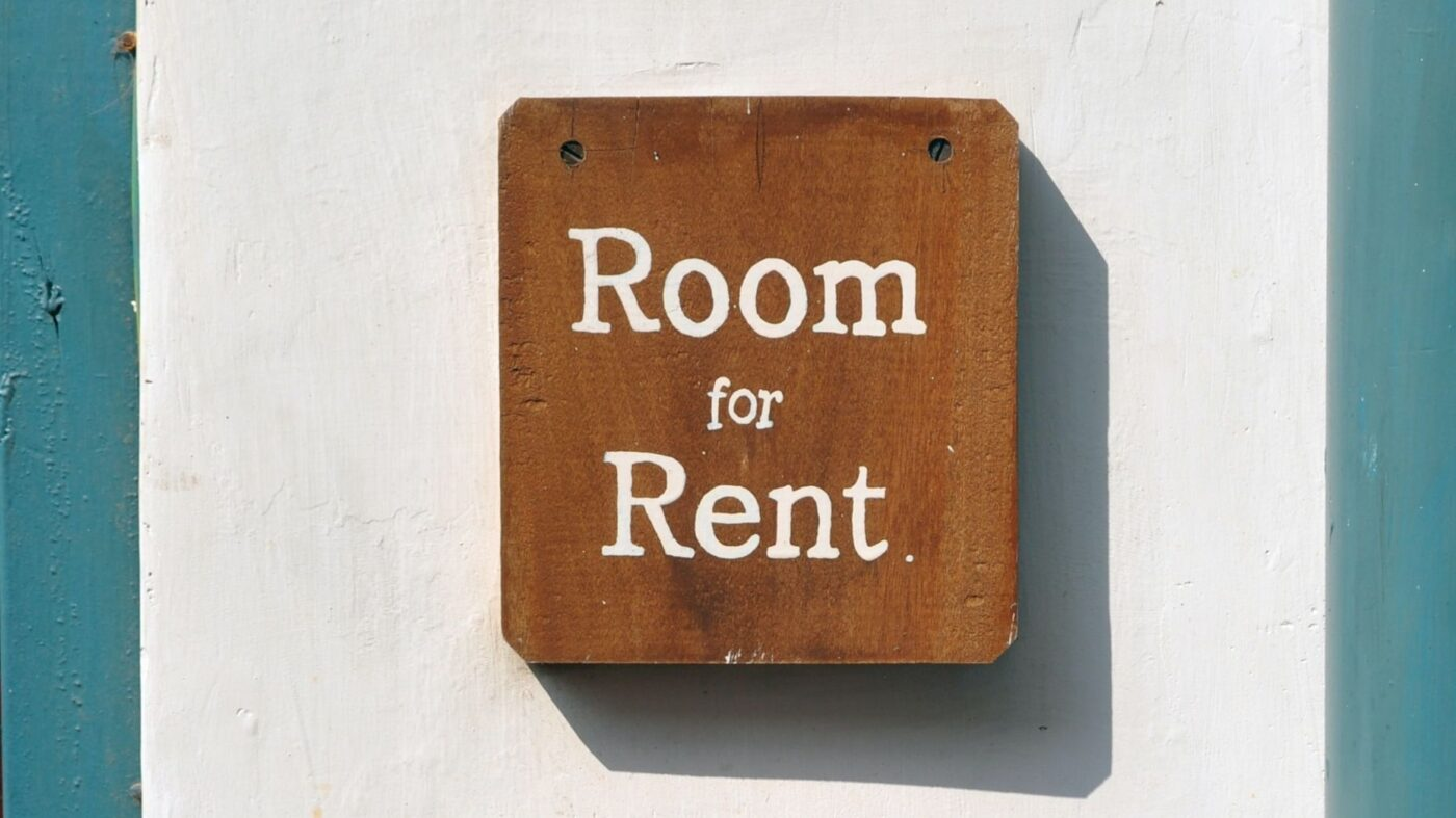 'Opendoor for rentals' startup adds former WeWork, Opendoor veterans