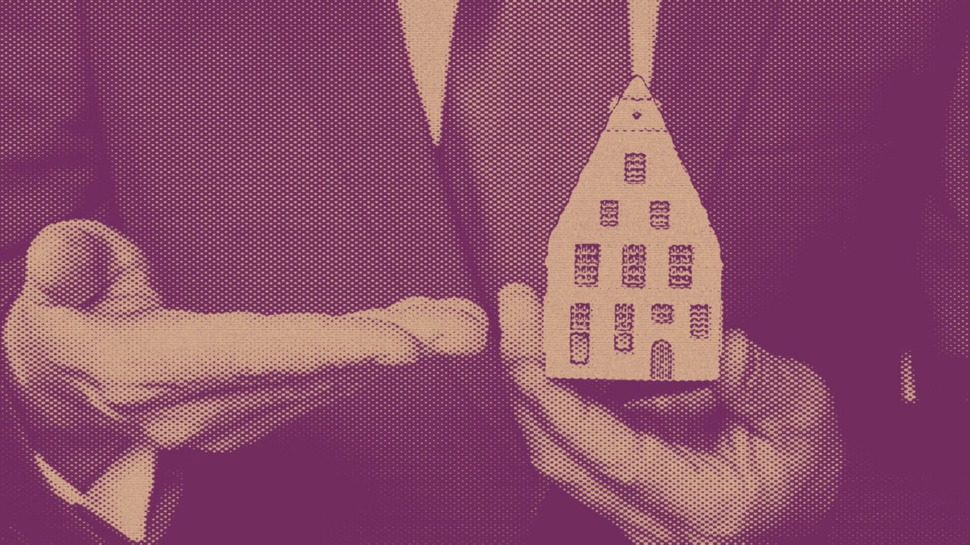 Want more inventory? Nail the listing presentation