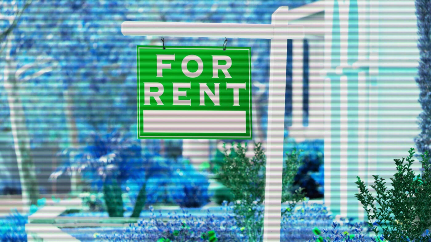 Clients planning to rent? 10 realities they need to be aware of