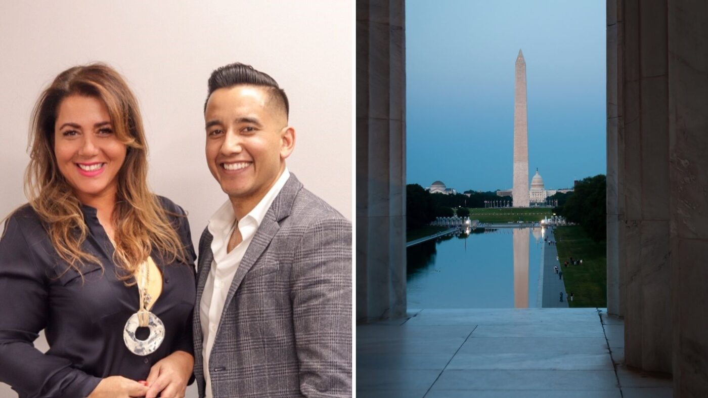 The Agency expands into DC with $220M RE/MAX brokerage