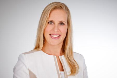 Marion Weiler