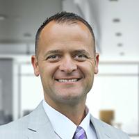David Bolos