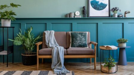 How to make staging possible —regardless of budget