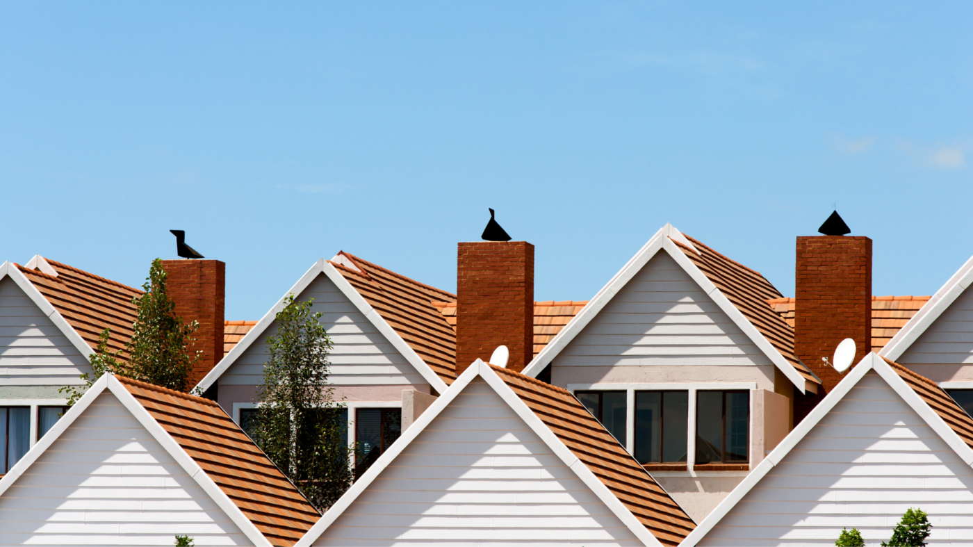 3 resources every real estate pro should know about in today's market