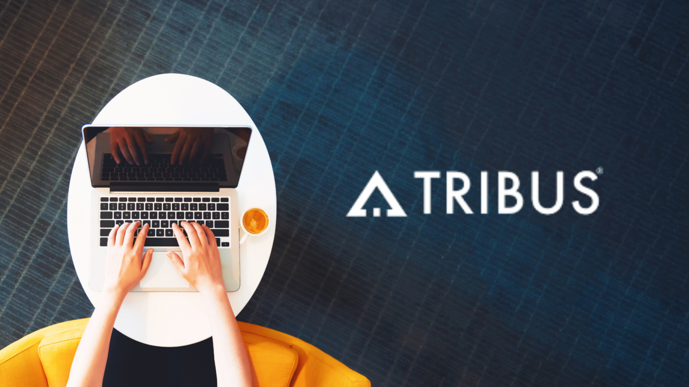 Tribus acquires Solid Earth to bolster CRM, MLS experience