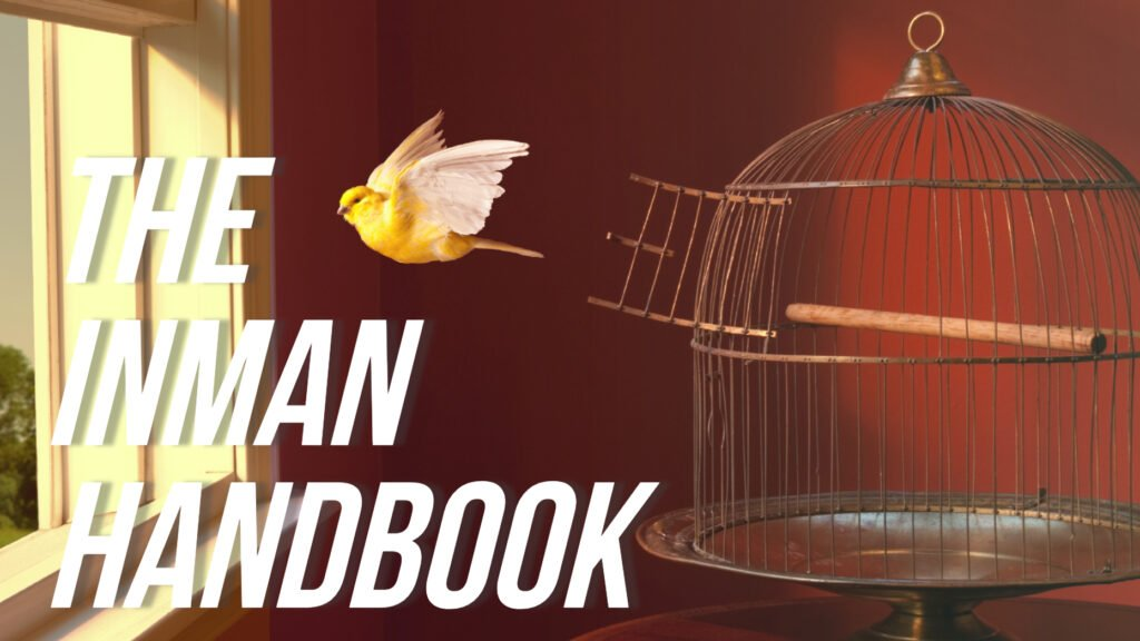 Inman Handbook: The big strengths of smaller, indie brokerages