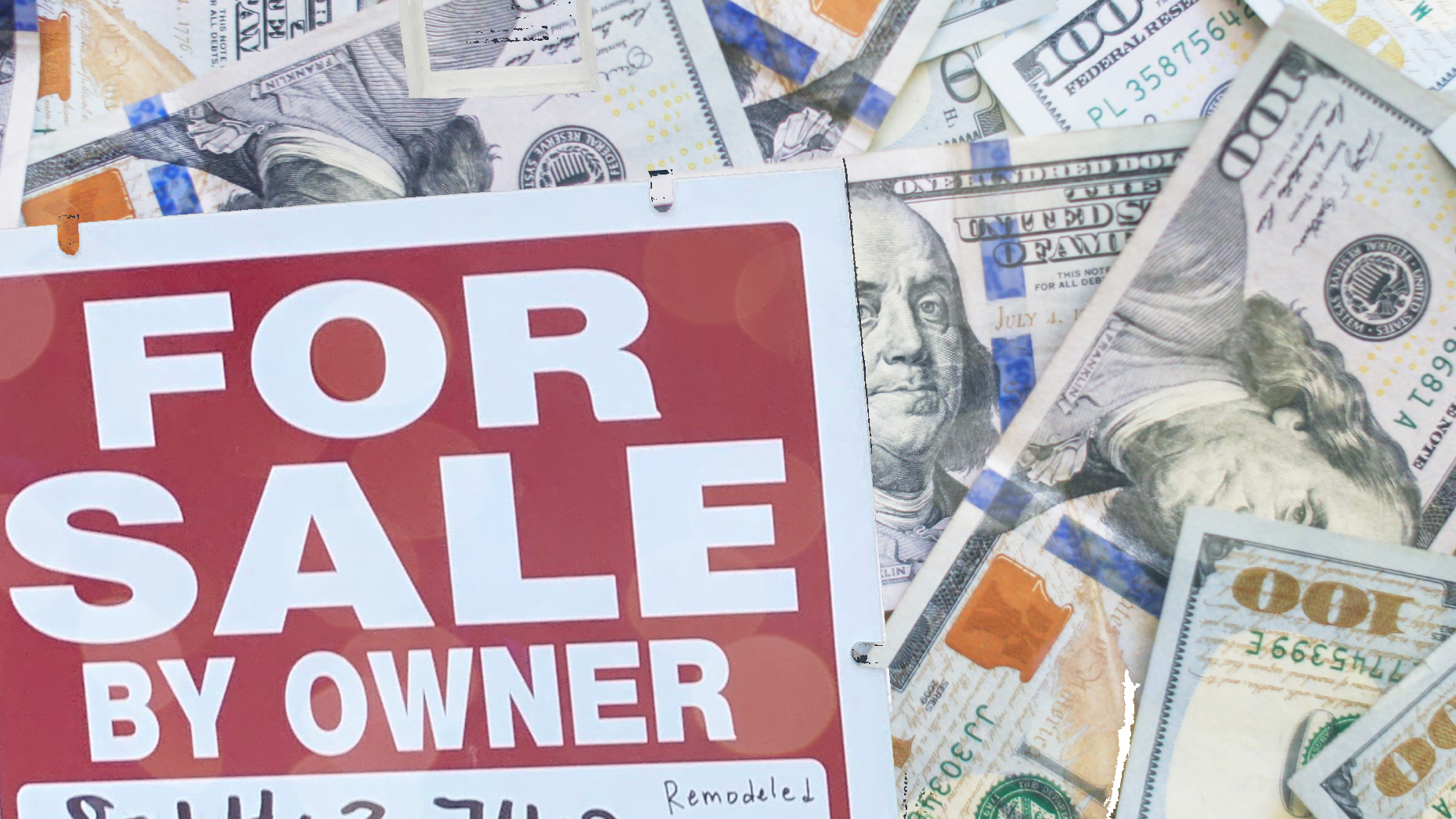 Home prices spike after summer lull: CoreLogic