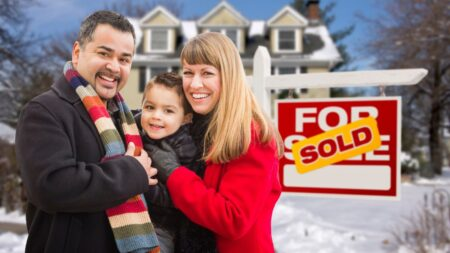 The 2 best days to buy a home are right around the corner