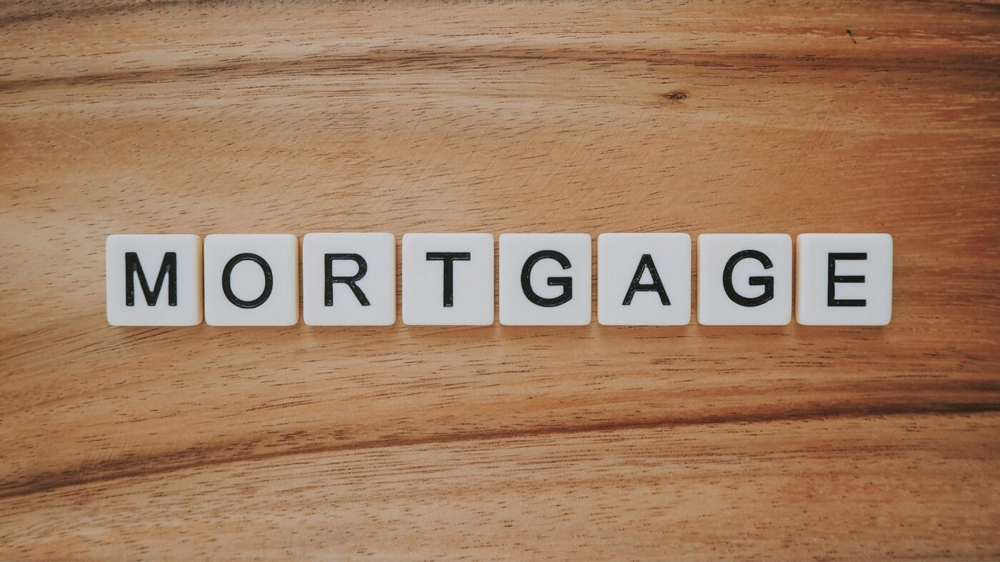 Low interest rates spur new high for mortgage originations