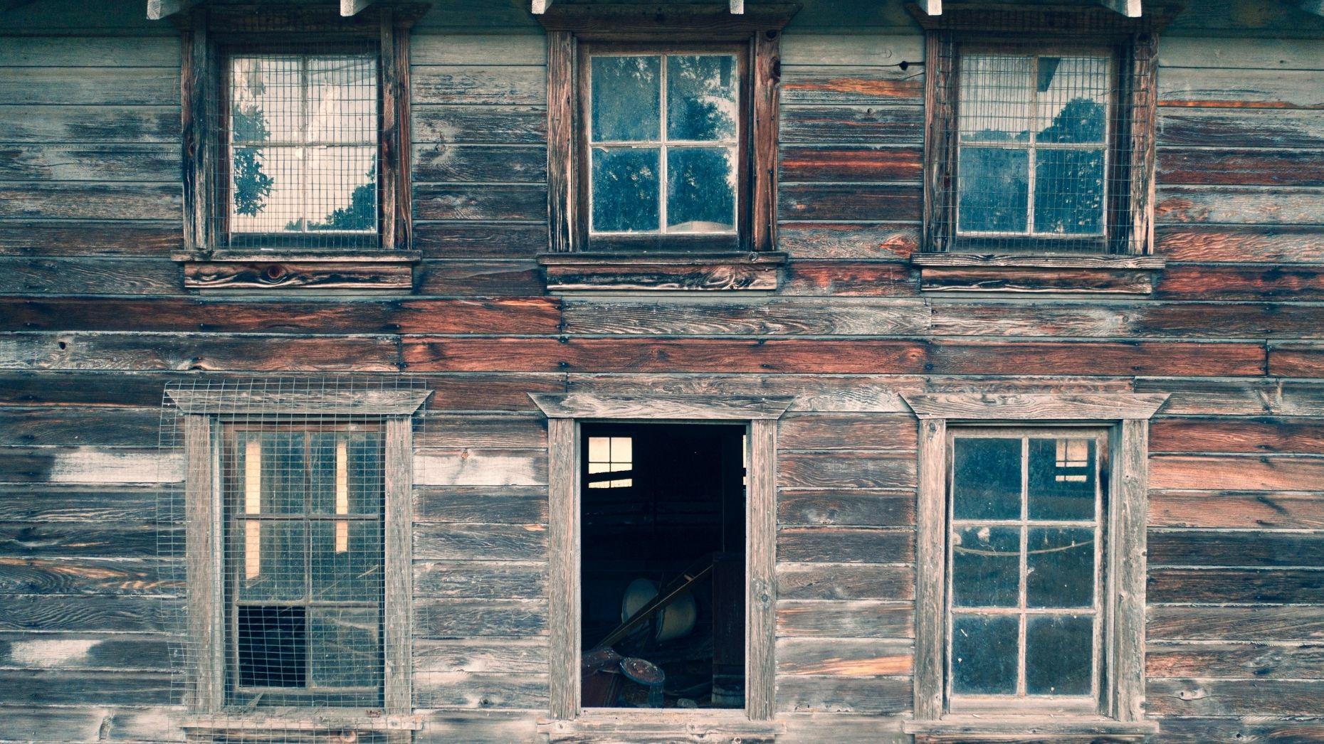 US foreclosure filings increase 20% in October despite moratoriums