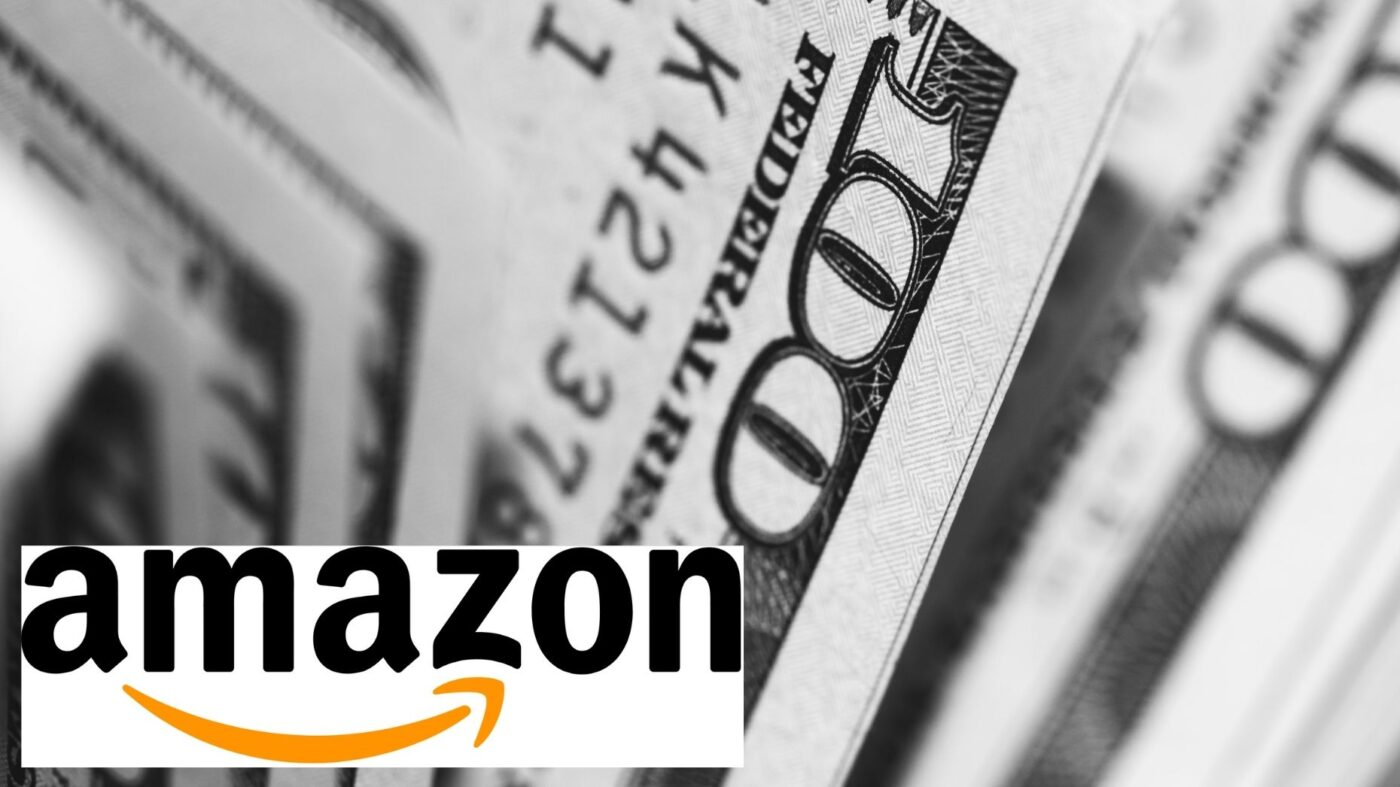 Amazon donates $9M to nonprofits near DC to mark HQ2 anniversary