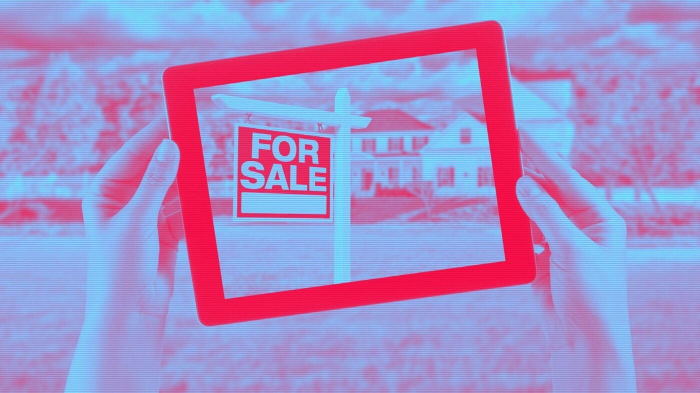 3 reasons your listing isn't selling — and how to fix them