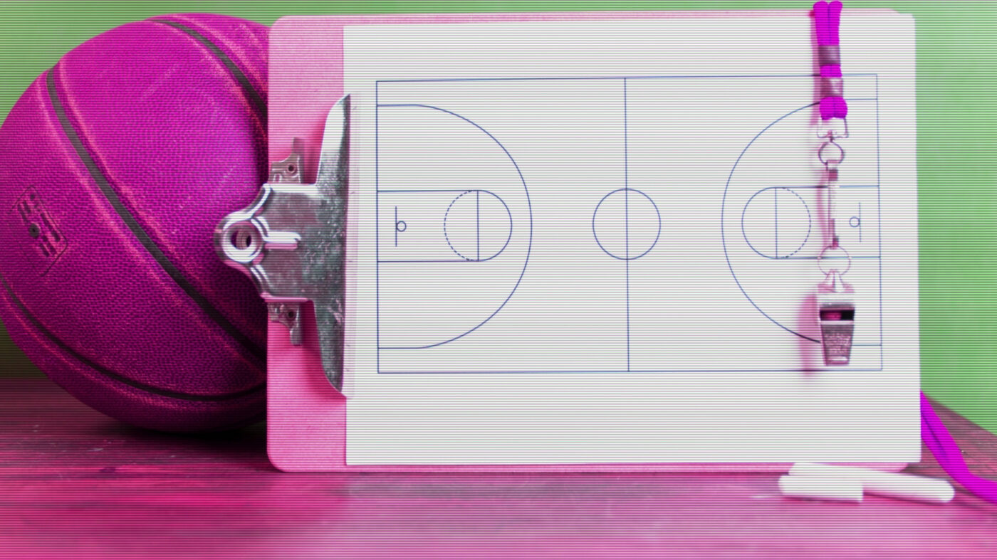 Want to unlock your team's potential? Start with performance coaching