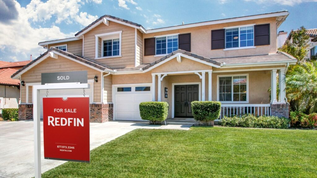 Redfin finalizes $608M RentPath acquisition earlier than expected