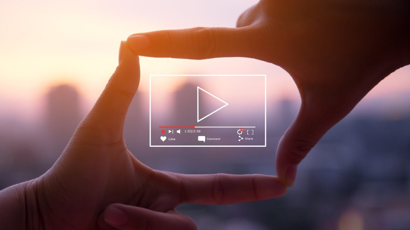 3 ways video marketing has pivoted this year (and how to work it!)