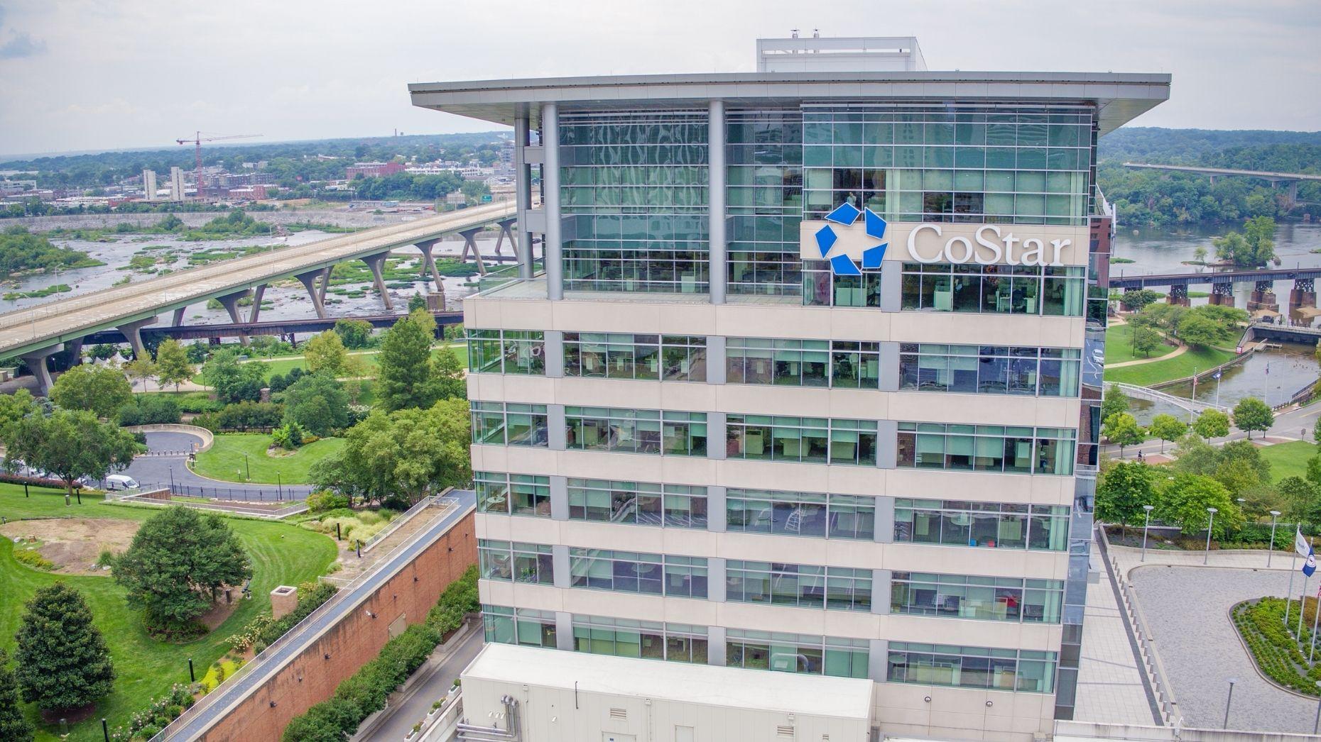 CoStar Group rallies in Q2 as Apartments.com tallies traffic high