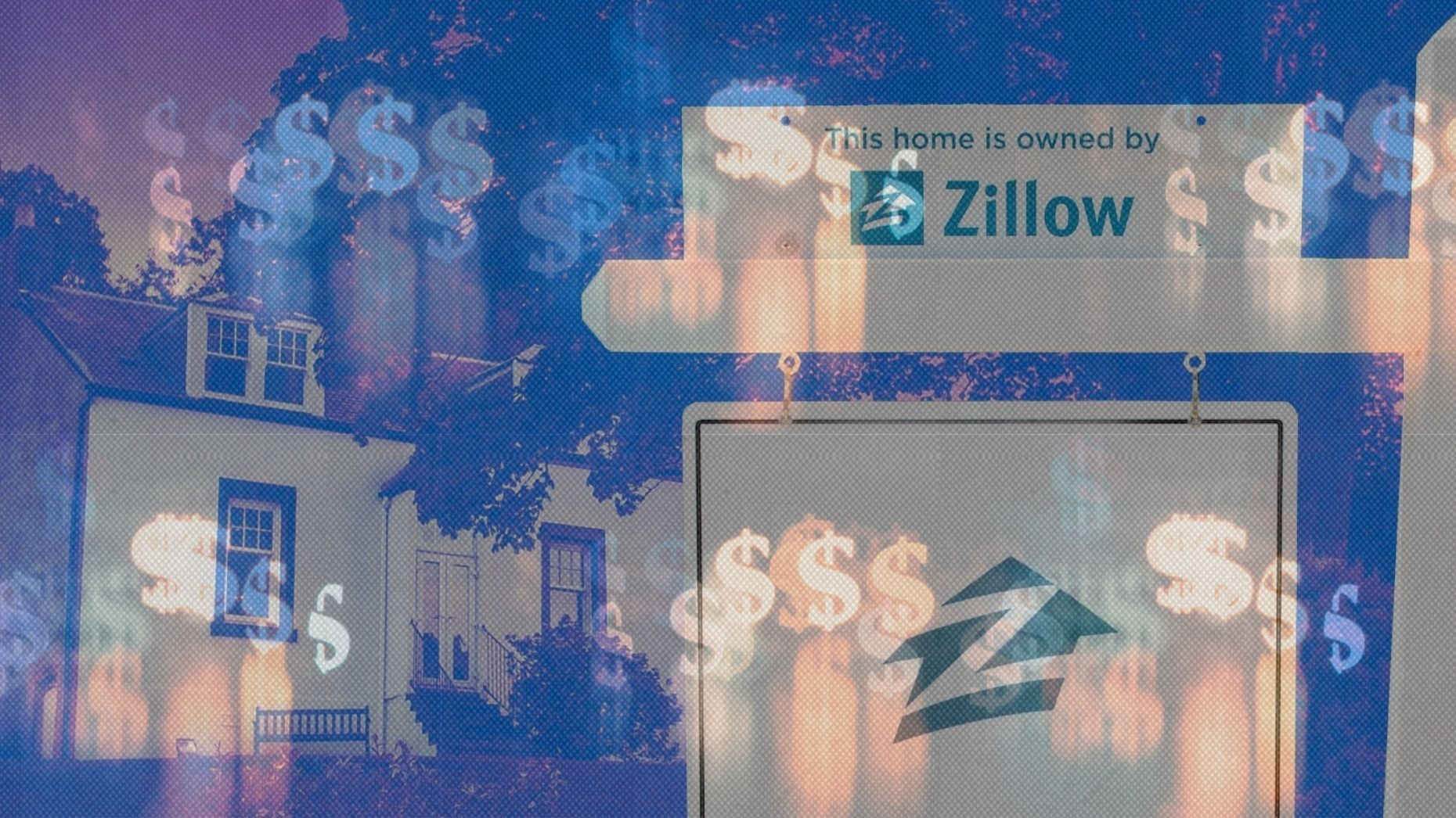Opendoor and Zillow are losing tens of thousands on each iBuyer home: DelPrete