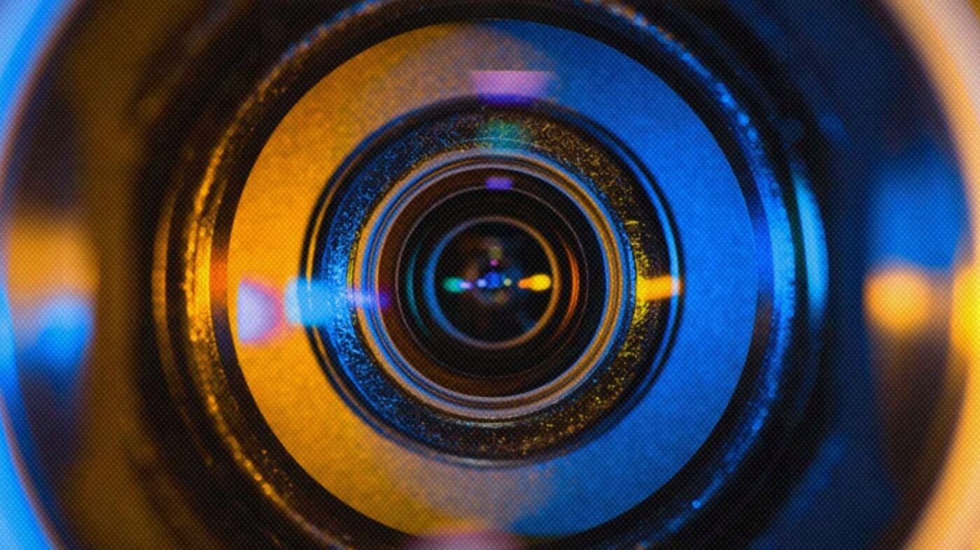 3 simple steps to a successful video walkthrough for buyers