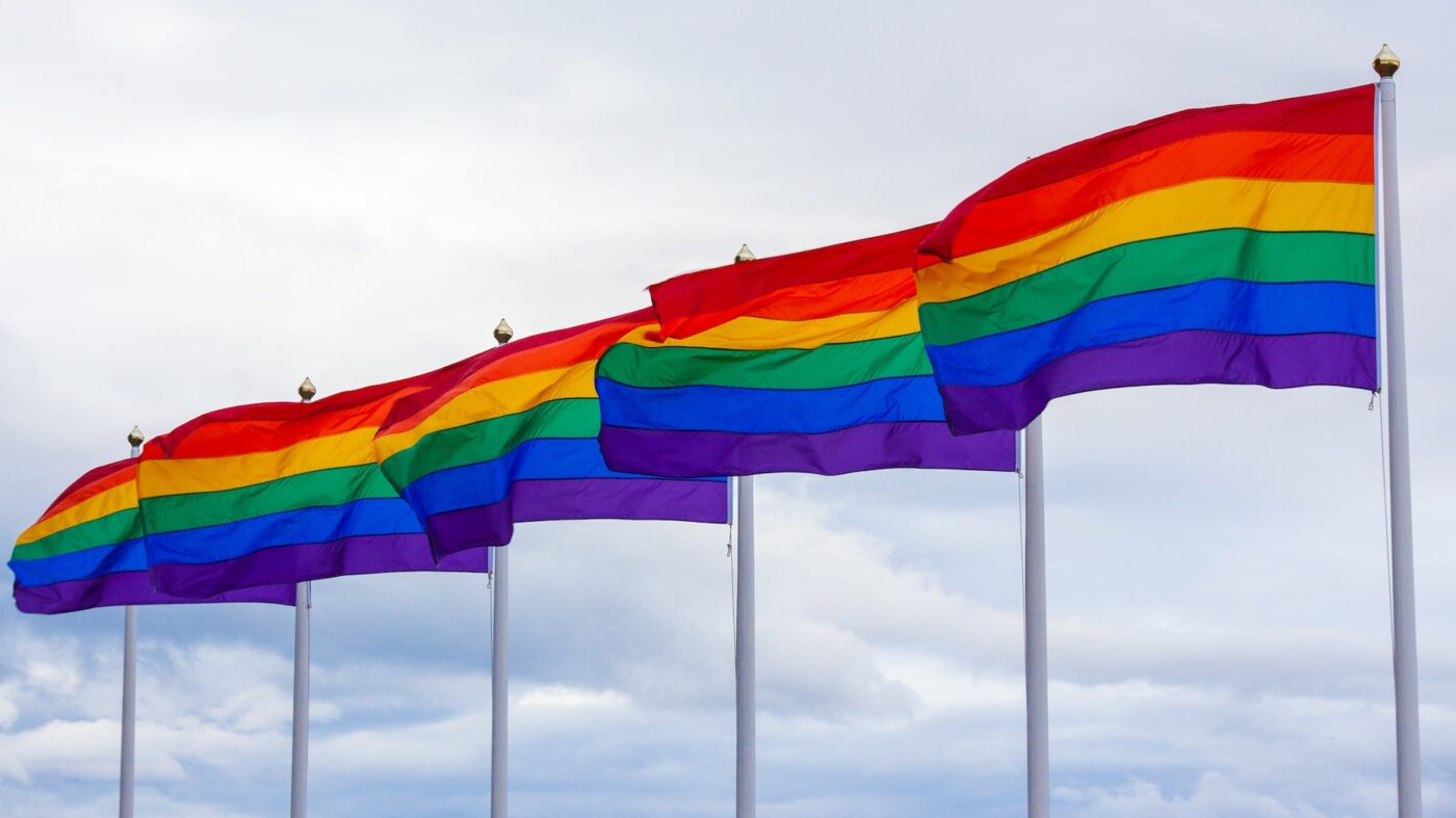 Realogy partners with new LGBTQ+ Real Estate Alliance