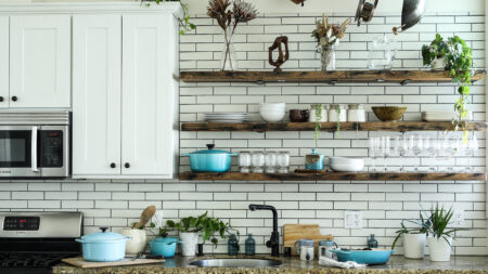 How DIY TV shows changed homebuying trends