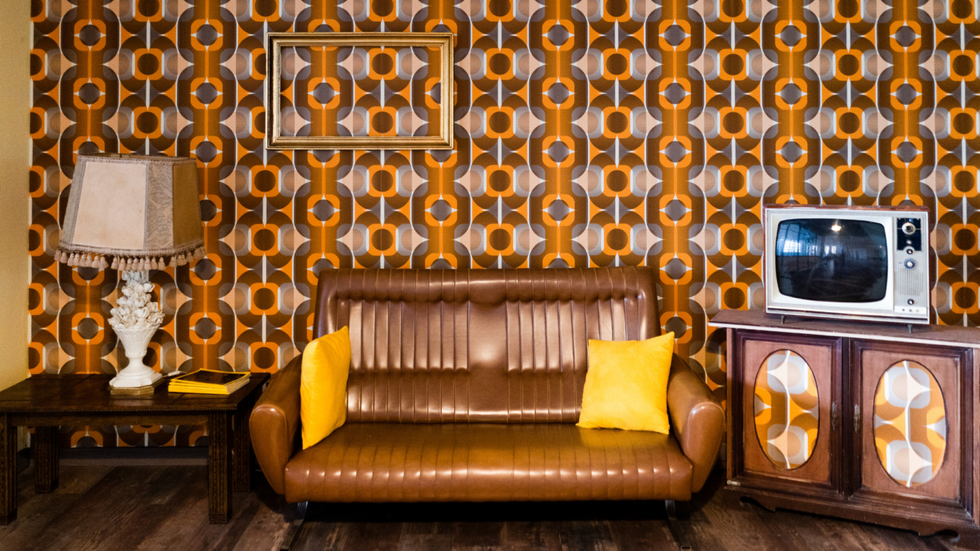 The top 5 wallpaper mistakes your clients must avoid at all costs
