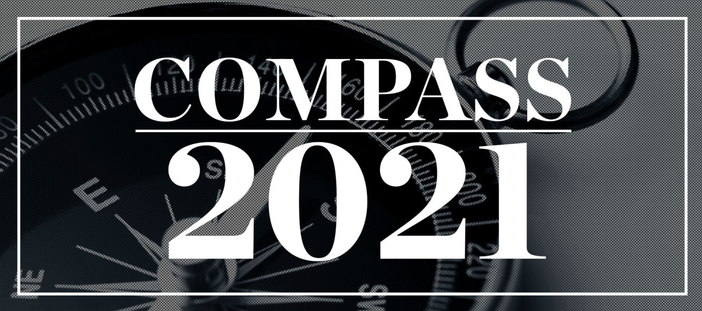 Can Compass deliver in 2021? Here are 5 things to watch