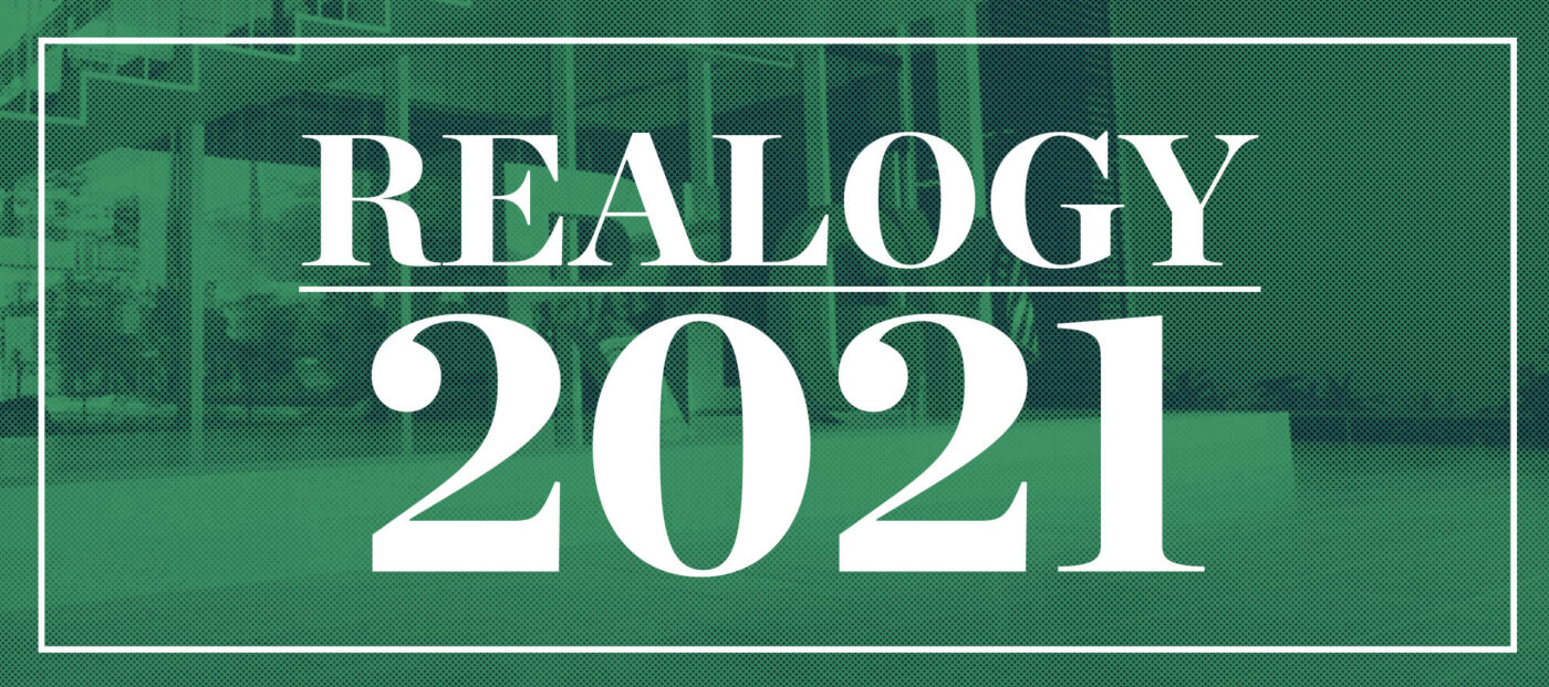 Will Realogy's hot streak extend into 2021? 5 things to watch