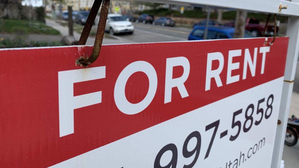 Move Inc. acquires rental platform Avail