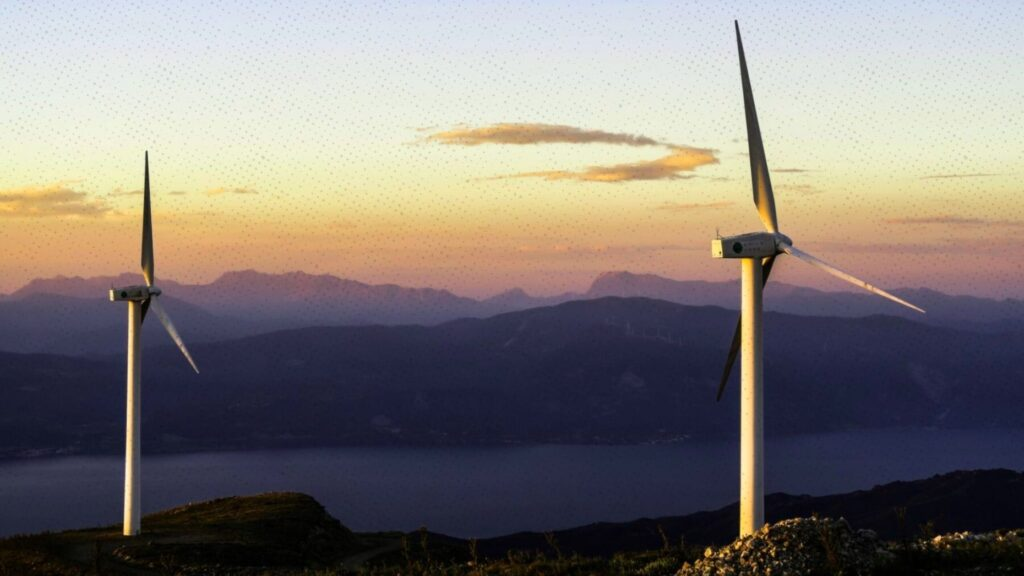 Home energy evaluator WattBuy raises $3.25M in series A