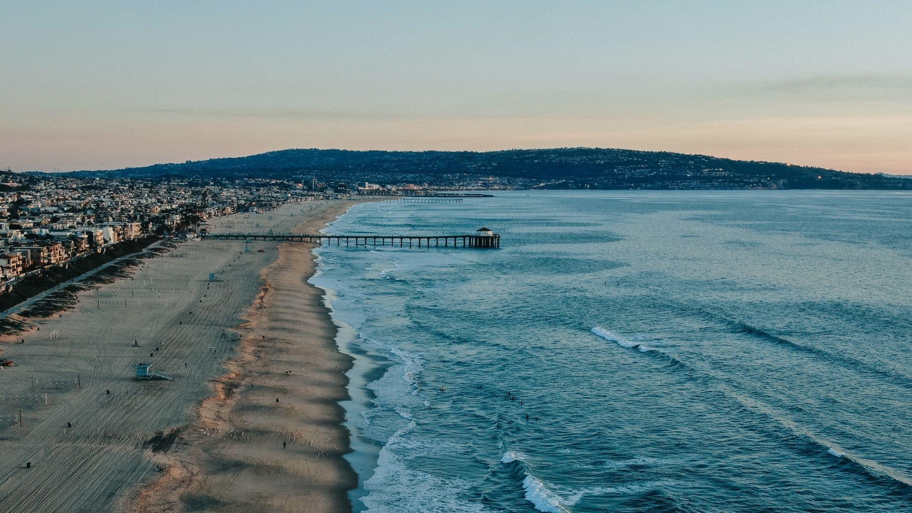 Corcoran Global Living adds 400 new associates across Southern California