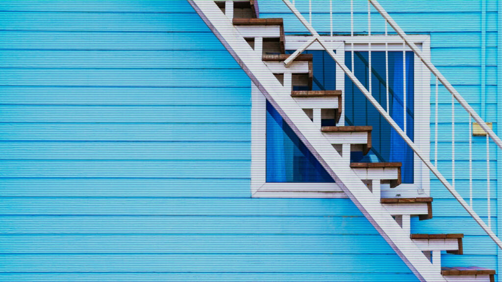 Overpriced listing? How to persuade clients to drop that number