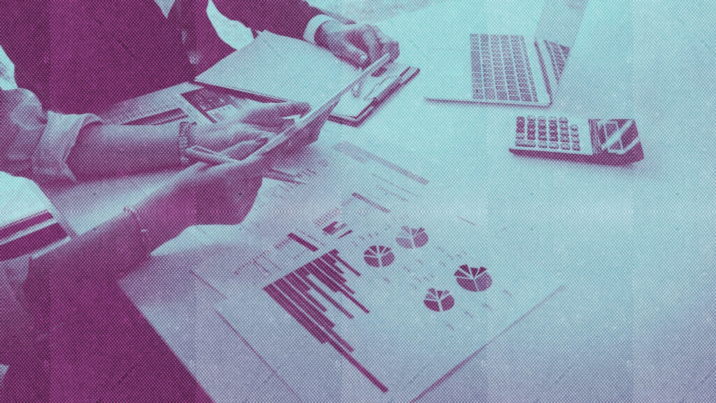 10 strategies for being more profitable in 2021