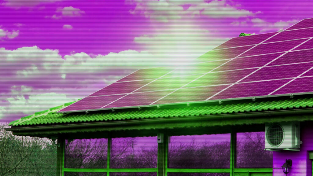 How homeowners can get more from their solar investment