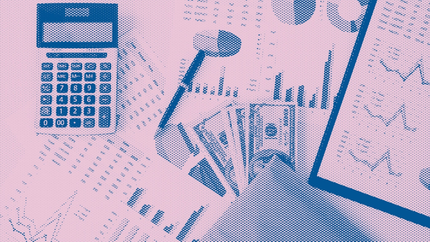 4 growth strategies from a financial adviser's playbook