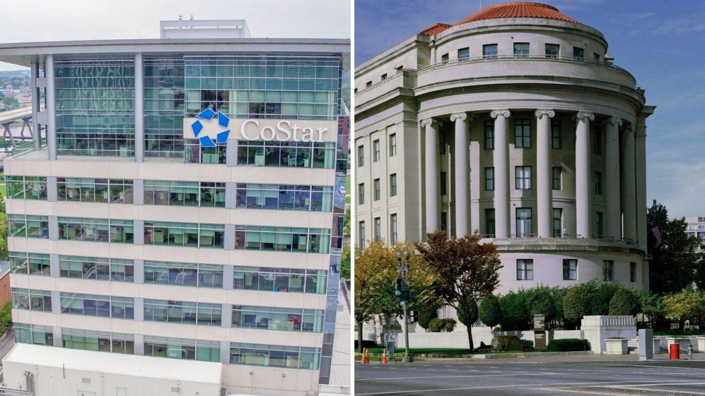 CoStar, RentPath end acquisition deal following FTC lawsuit