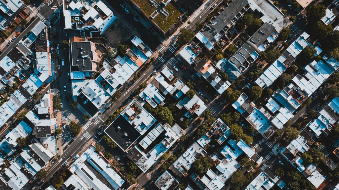 What NAR can do better to support fair housing in 2021