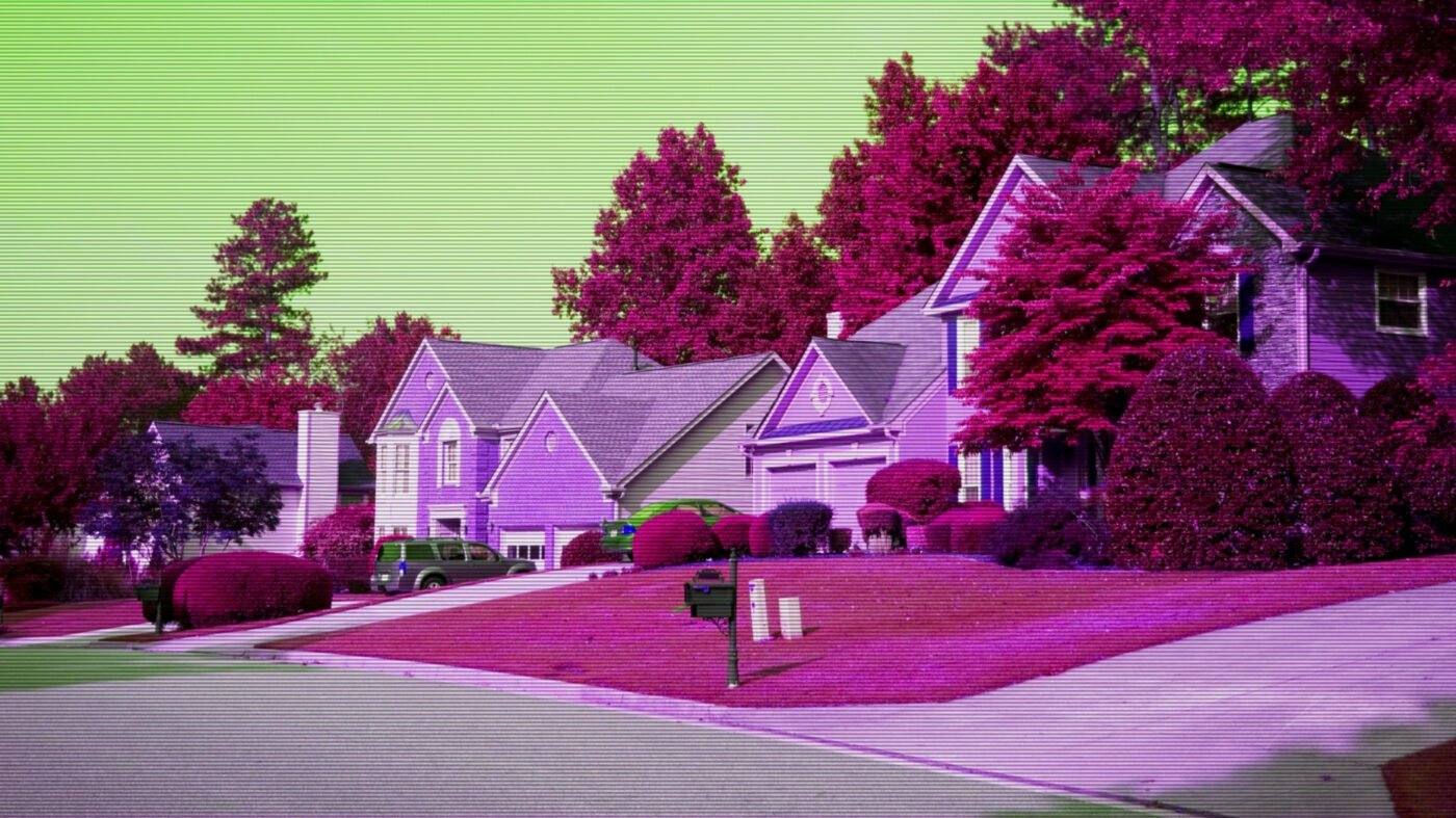 10 factors buyers need to weigh before moving to the suburbs
